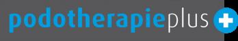 PodotherapiePlus