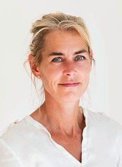 Saskia Stokkermans